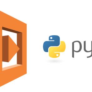 PyConWeb 2019
